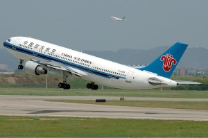 china_southern_airlines_airbus_a300_tang