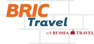 BRIC Travel